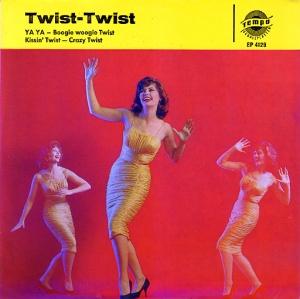 twist-twist-cover