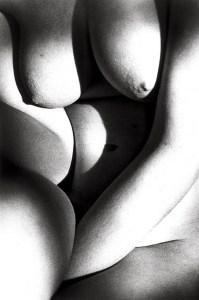 gibson-erotica-17