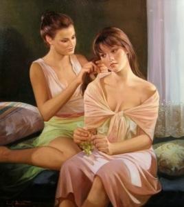 Lucio Amitrano-ImpressioniArtistiche-31