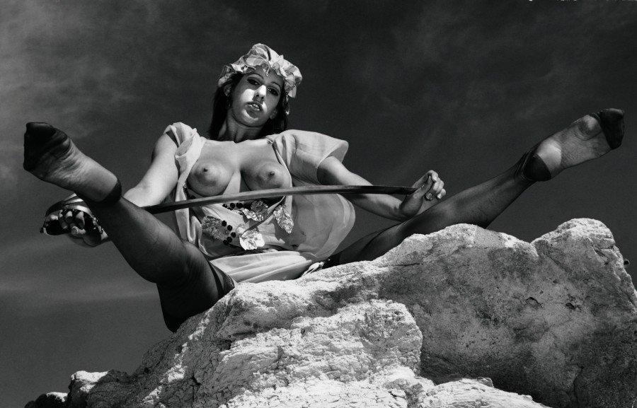 Свобода секса в революции ролики