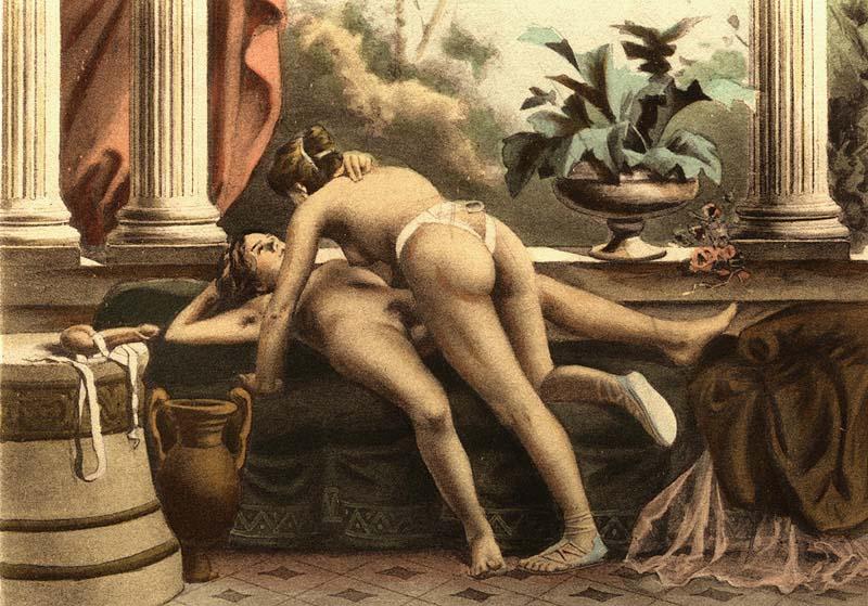 Erotic literature wives — img 9
