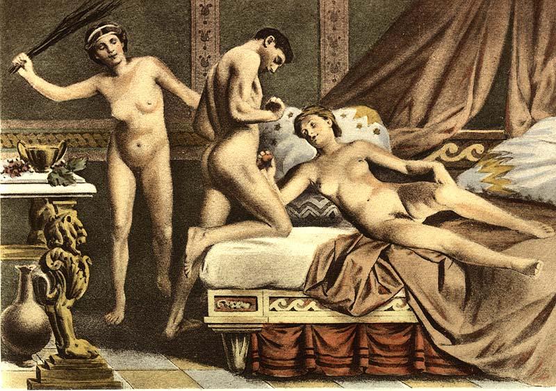 Настоящие интимный историй, фото голых женщин из г читы