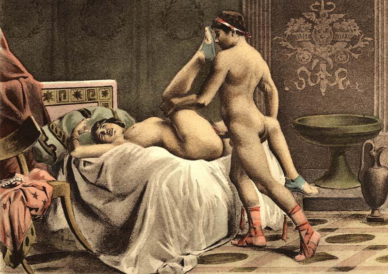 Эротические Рассказы Обнаженная