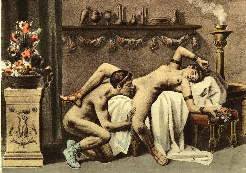 seks-v-drevnem-mire-golie