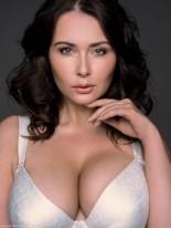 Svetlana_Kashirova_Margo-Serebryakova_1-300x400