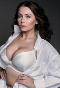Svetlana_Kashirova_Margo-Serebryakova_2-300x440