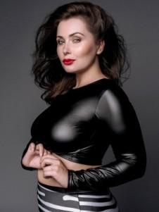 Svetlana_Kashirova_Margo-Serebryakova_3-300x400