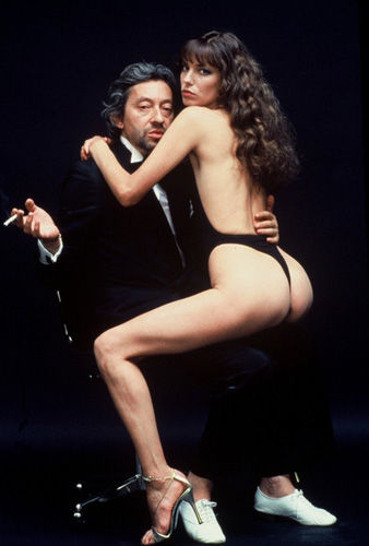 gainsbourg-birkin-by-helmut-newton