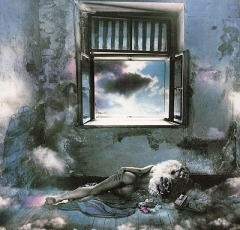 olga-in-the-clouds-1984