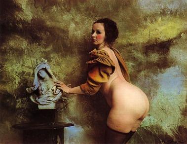 portrait-of-lady-m-1984