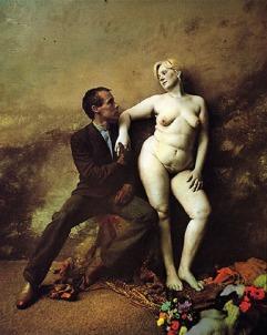 white-woman-1982