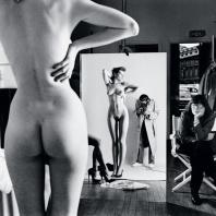 autoportrait_avec_june_et_mod__les__paris__1981_491413307_north_545x