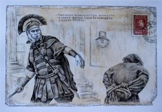 hudozhnik-Aleksandr-Botvinov_3