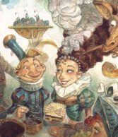 8f11982bcd93f904db87b689516c0879--the-duchess-childrens-books