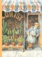 new-yorker-july-22nd-2002-peter-de-seve