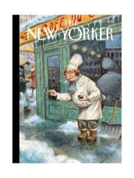peter-de-seve-just-a-pinch-the-new-yorker-cover-january-27-2014_u-l-pnadxc0