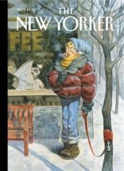 Peter-de-Seve-New-Yorker-cover-credit-Peter-de-Sève