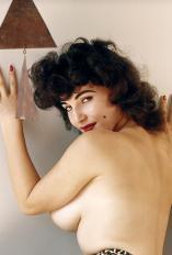 195707_Jean_Jani_20