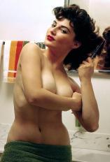 195707_Jean_Jani_25