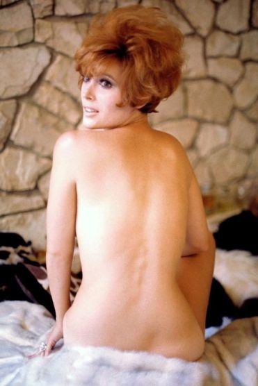 1960s jill st. john (24)